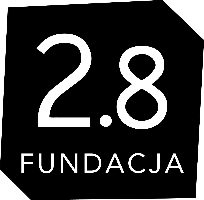 Fundacja 2.8 | Kolektyw fotografów w Opolu. Projekty fotograficzne: Festiwal Fotografii, wystawy, spotkania.