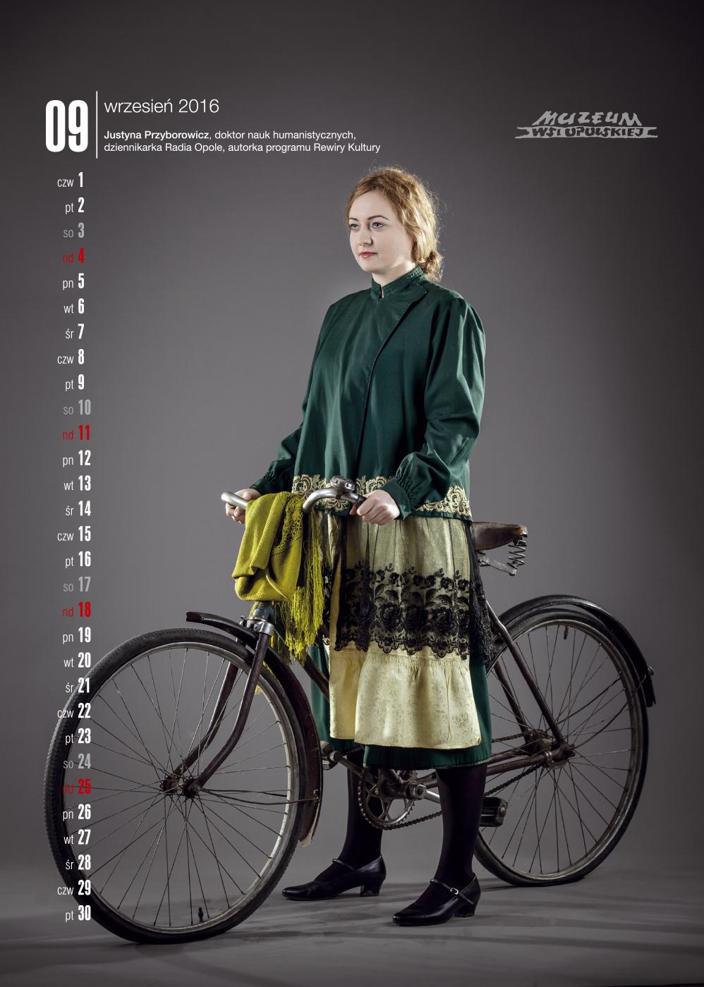 kalendarz-druk-10