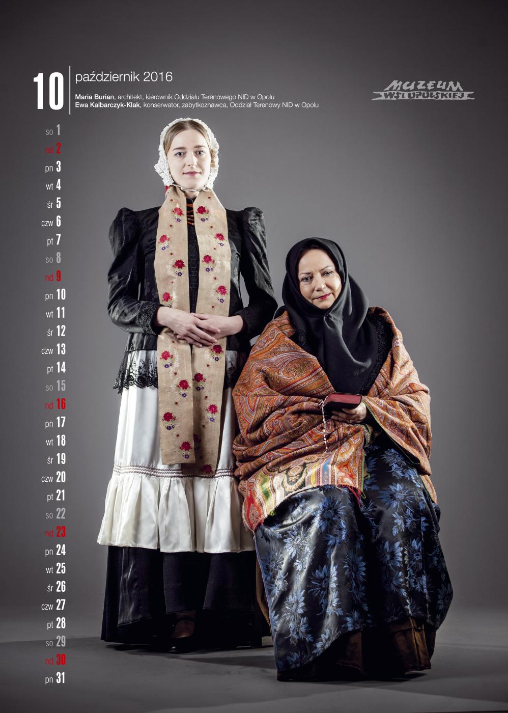 kalendarz-druk-11