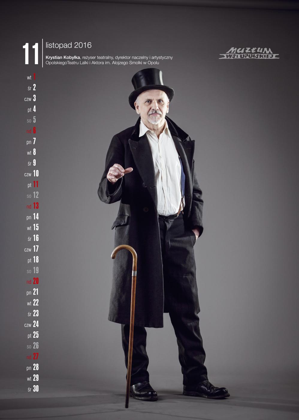 kalendarz-druk-12