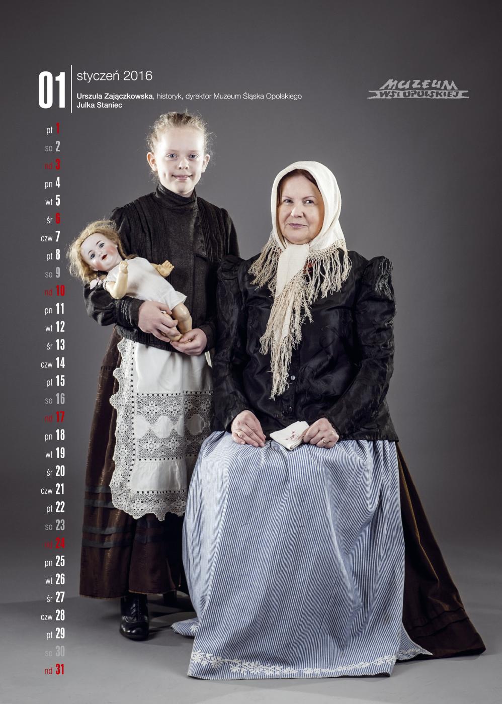 kalendarz-druk-2