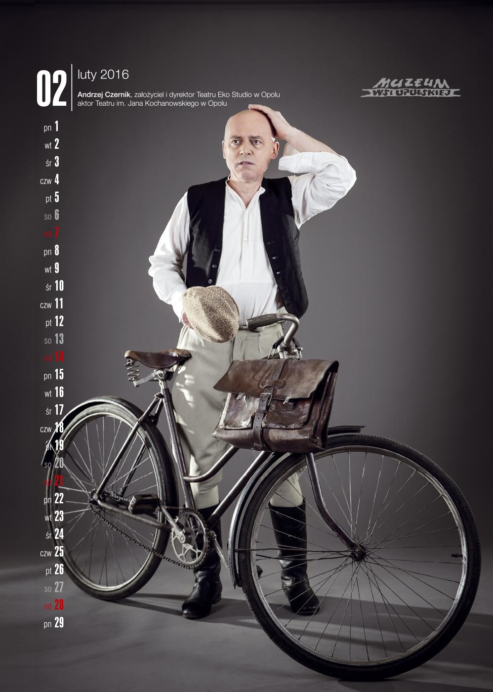 kalendarz-druk-3