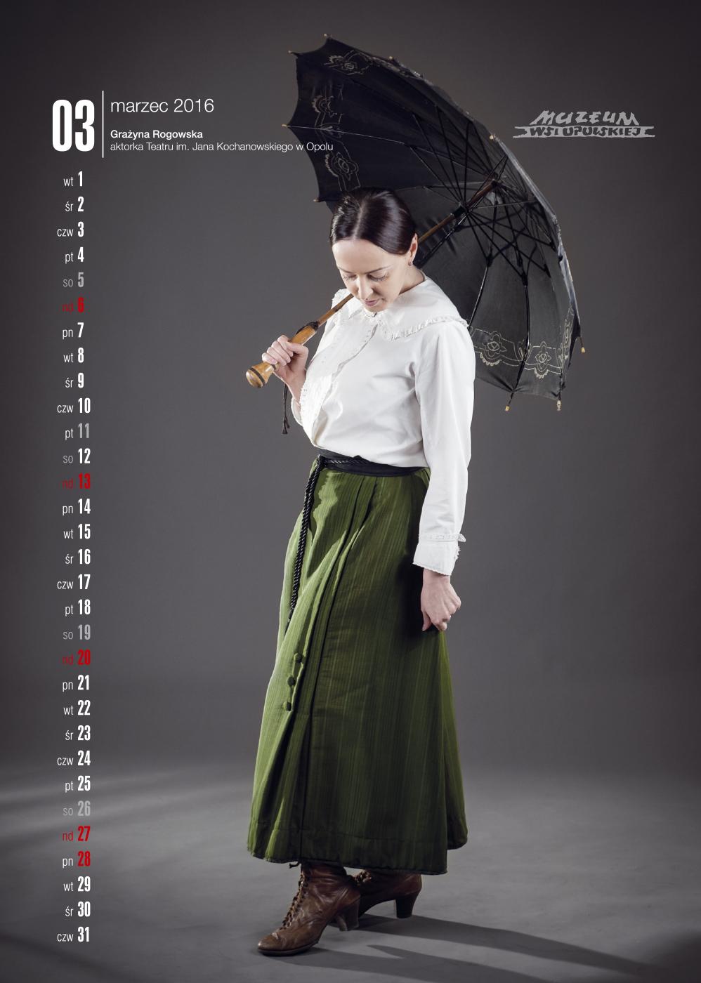 kalendarz-druk-4