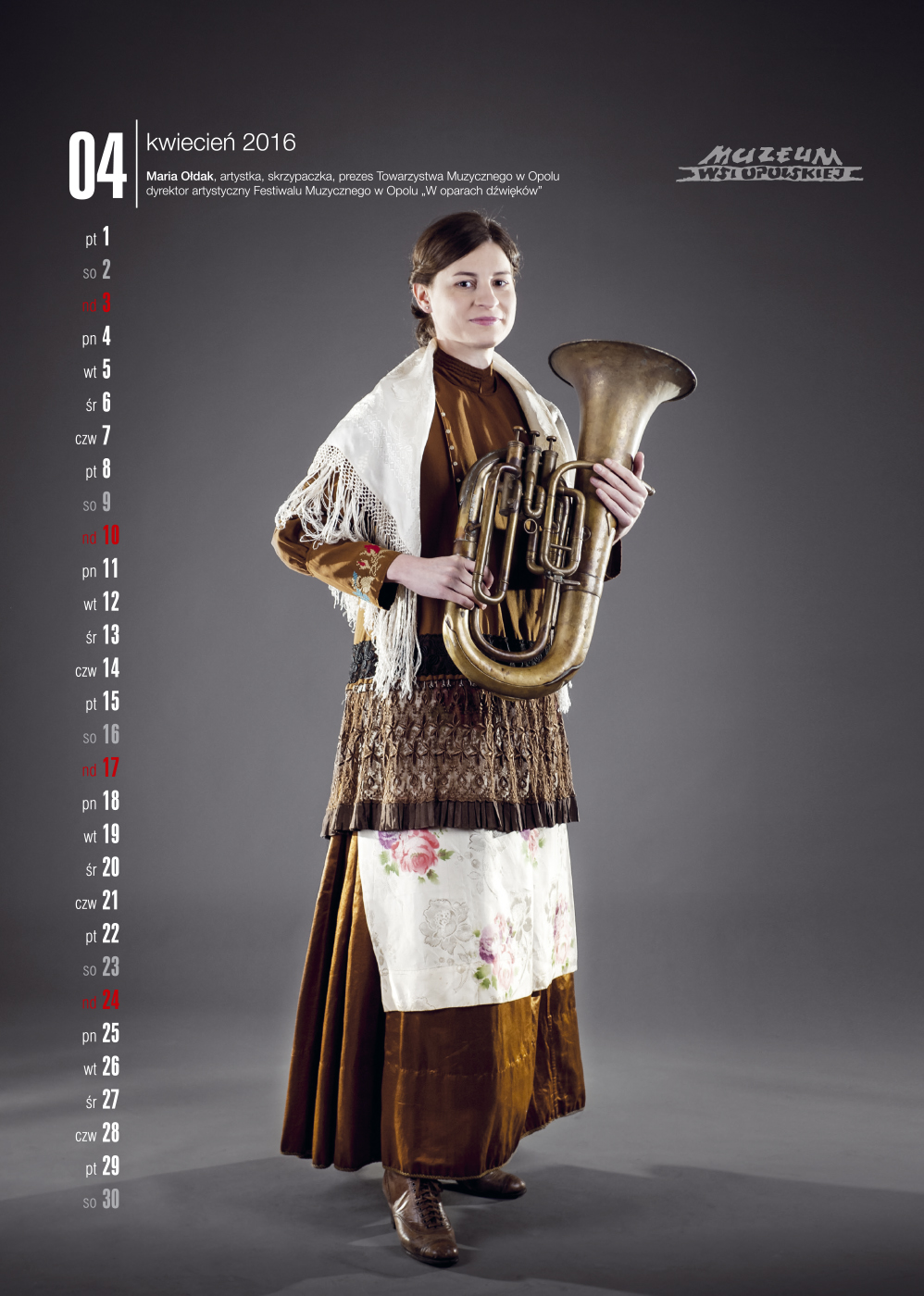 kalendarz-druk-5