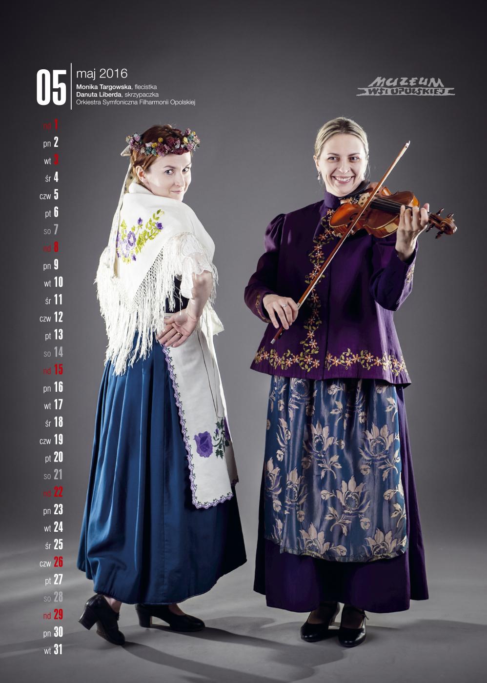 kalendarz-druk-6