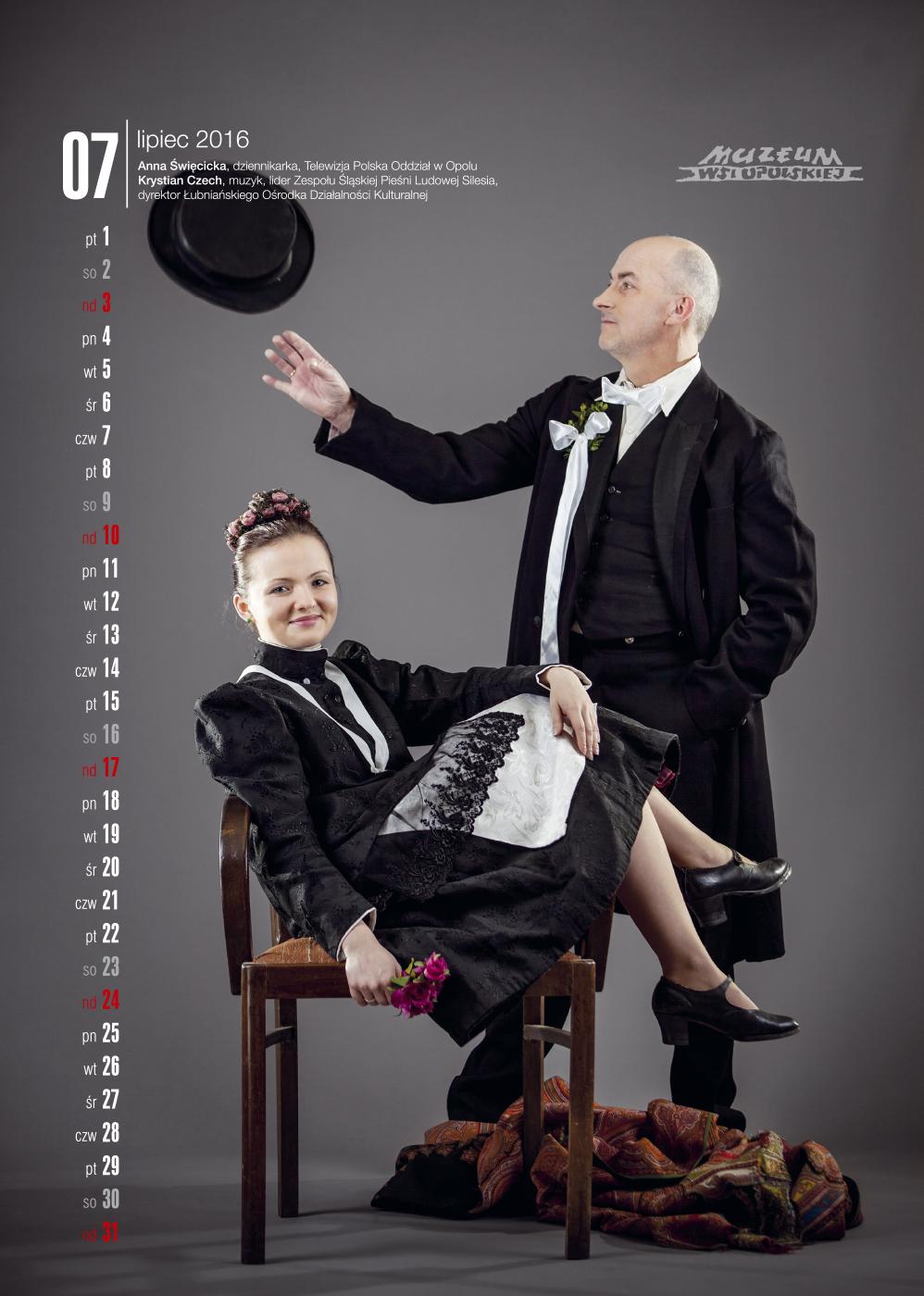 kalendarz-druk-8