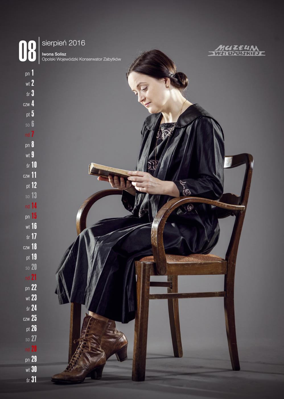kalendarz-druk-9